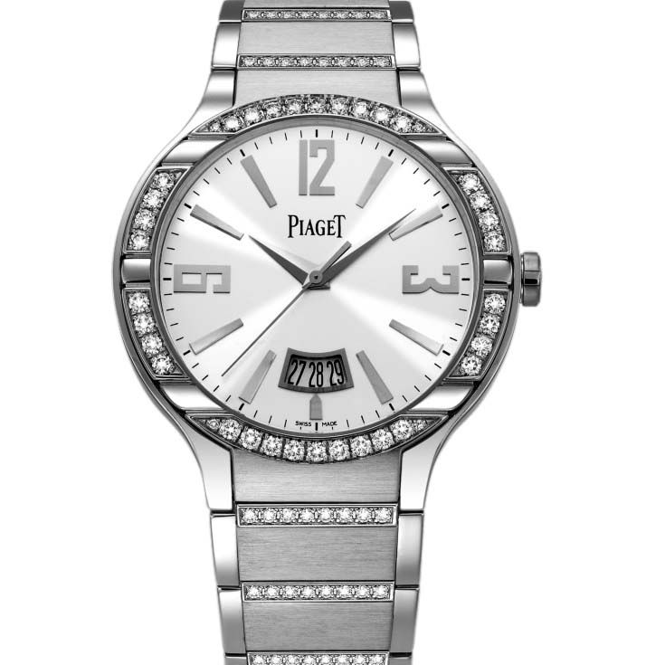 Piaget Polo Watch G0A36225