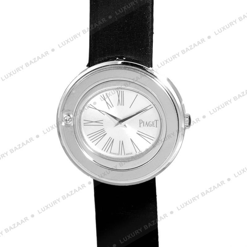 Possession Diamond Watch GOA35083