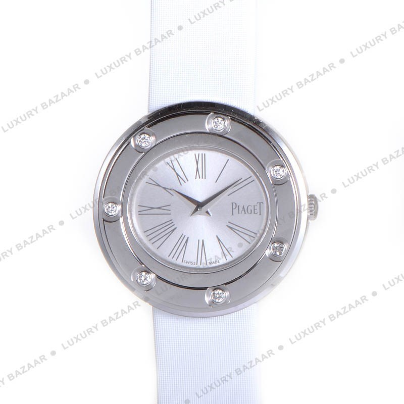 Possession Diamond Watch GOA35085
