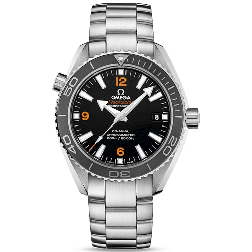 Planet Ocean 600 M Omega Co-Axial 232.30.42.21.01.003