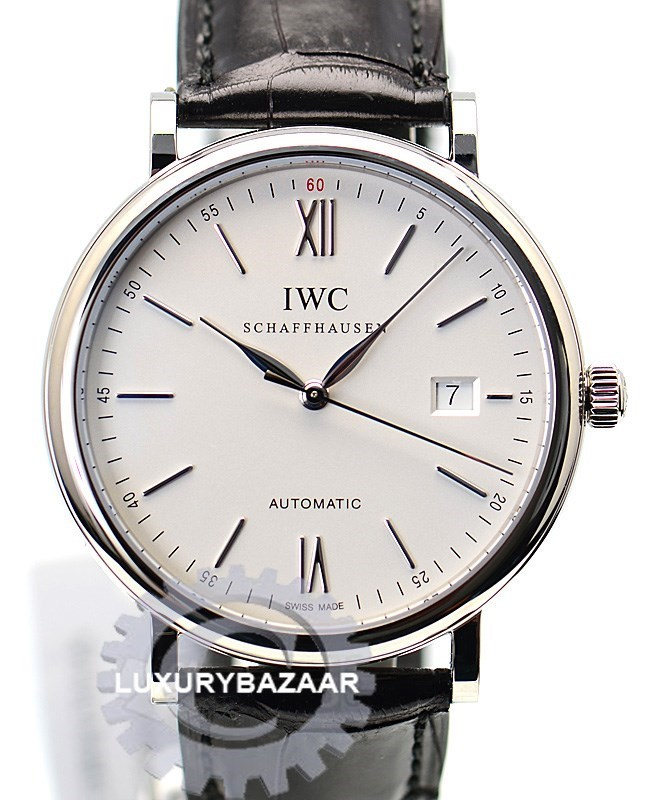 Portofino Automatic IW356501