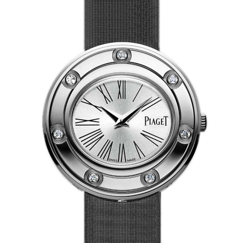 Possession Watch G0A35085