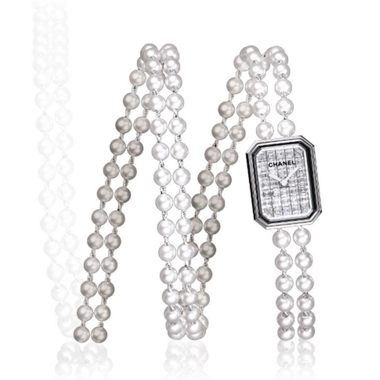 Première Pearls H2032
