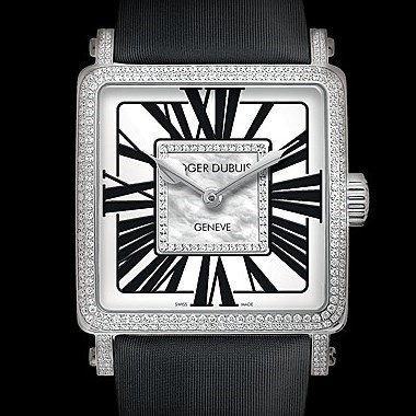 Goldensquare Automatic RDDBGS0768