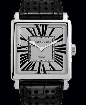 Goldensquare Automatic RDDBGS0748