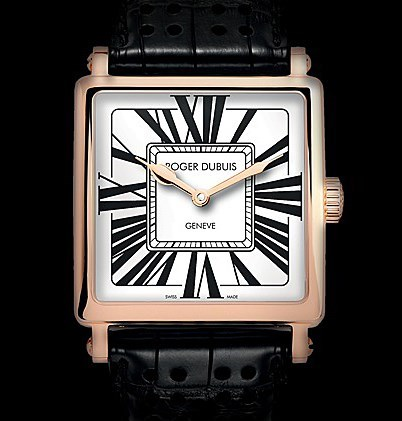 Goldensquare Automatic RDDBGS0770