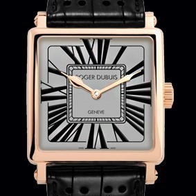 Goldensquare Automatic RDDBGS0749