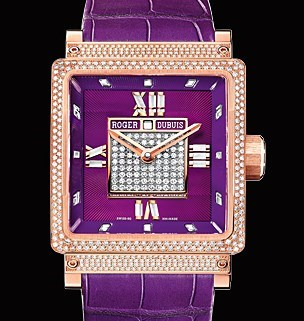 Kingsquare Automatic Ladies  RDDBKS0036