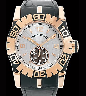 Easy Diver Automatic RDDBGE0184