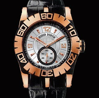 Easy Diver Automatic RDDBSE0228