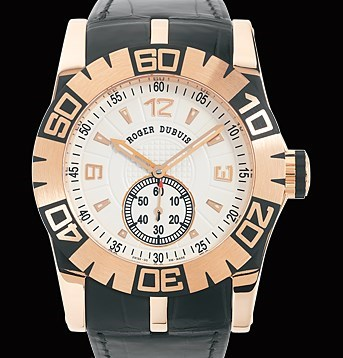 Easy Diver Automatic RDDBGE0182