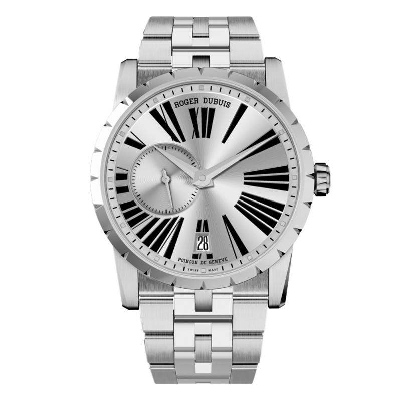 Excalibur Watch RDDBEX0384