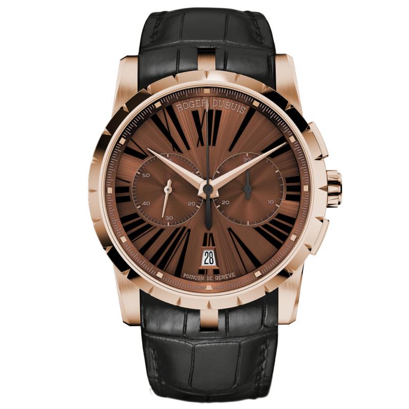 Excalibur Watch RDDBEX0391