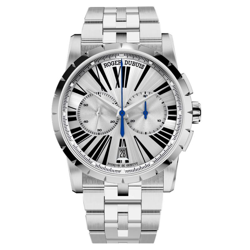 Excalibur Watch RDDBEX0400