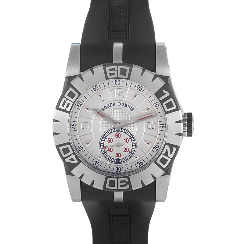 Easy Diver Automatic RDDBSE0209