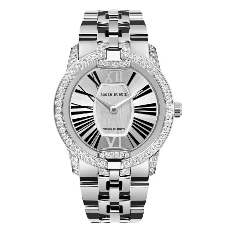 Velvet Watch RDDBVE0009