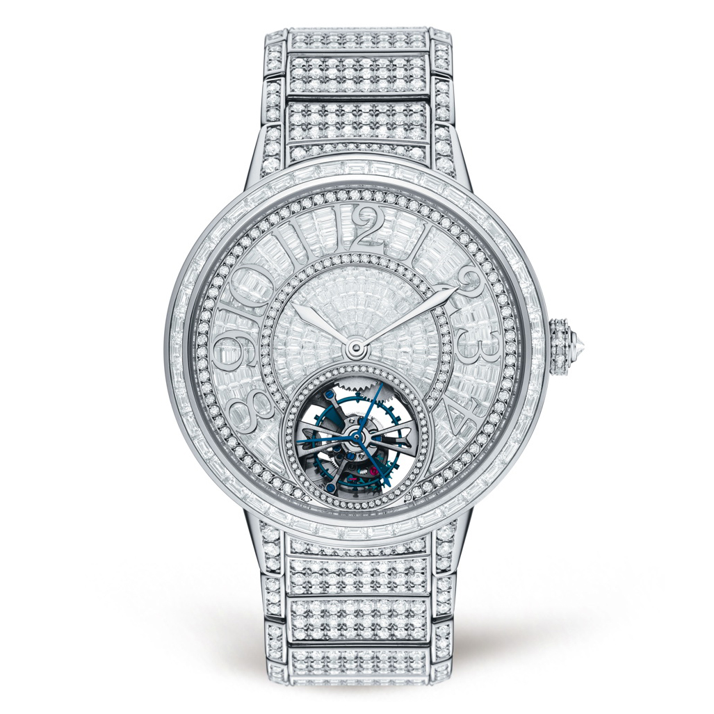 Best place to buy replica watches - Best Place To Buy Replica Watches In Thailand