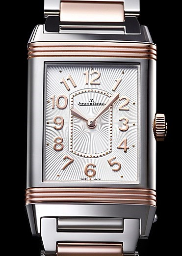 Grande Reverso Lady Ultra Thin Quartz Q3204120