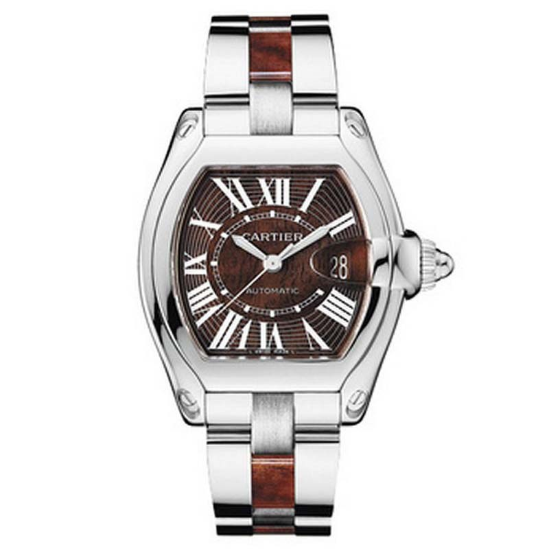designer mens watches 9agj  designer mens watches