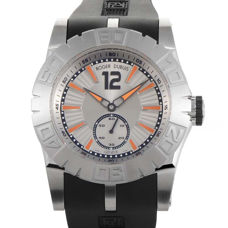 Easy Diver Automatic RDDBSE0256