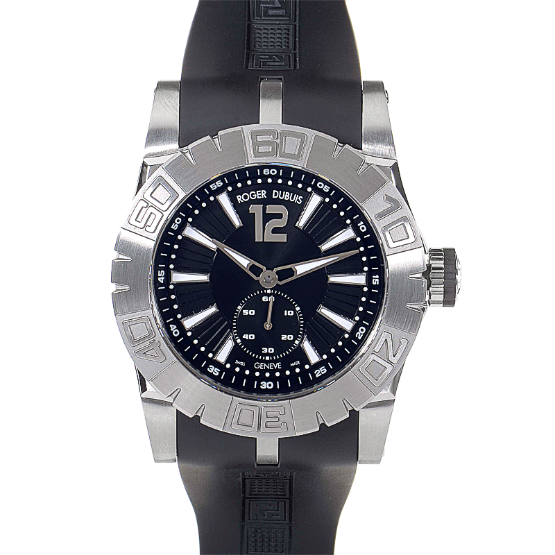 Easy Diver Automatic RDDBSE0257