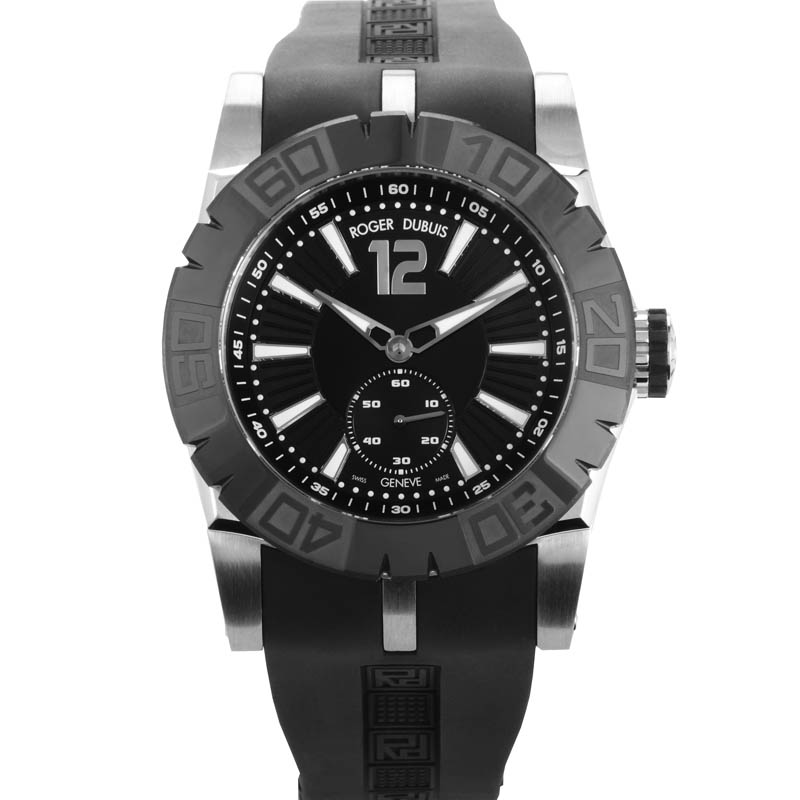 Easy Diver Automatic RDDBSE0271