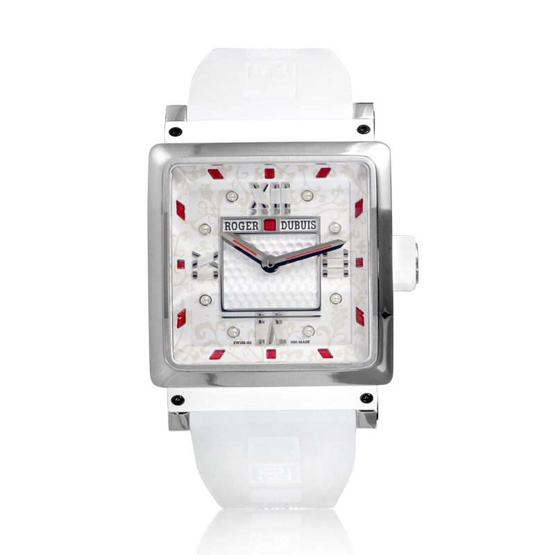 Kingsquare Automatic Ladies RDDBKS0011