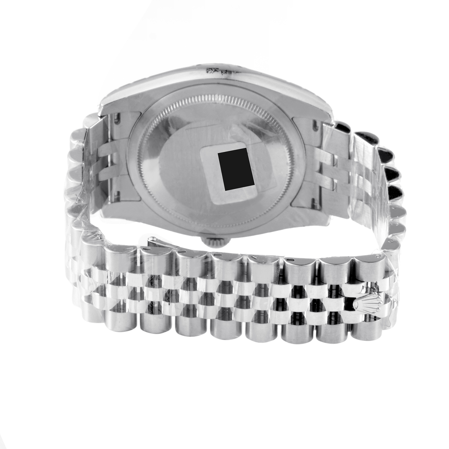 rolex datejust 36mm womens price