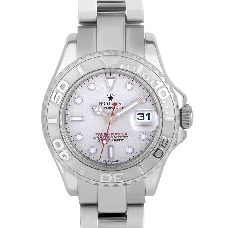 Yacht-Master Ladies 169622