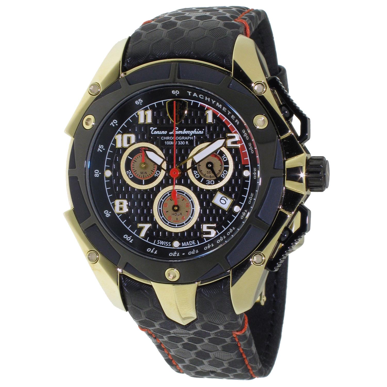 Spyder 3400 3405