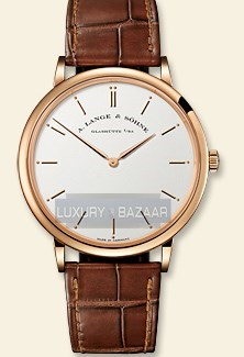 Saxonia Thin  211.032