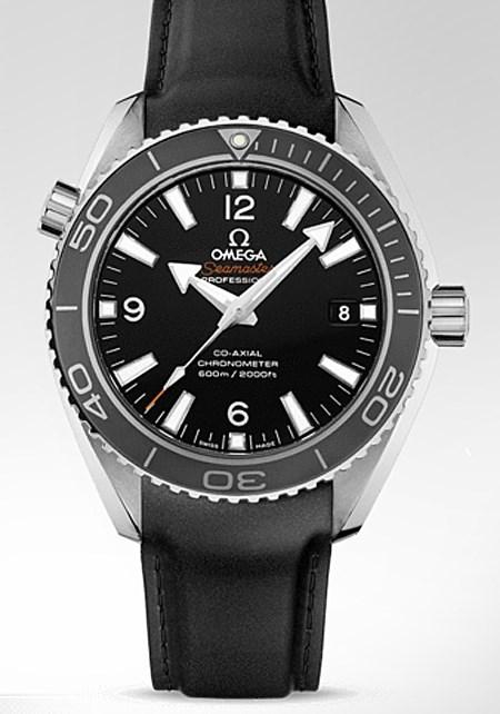 Seamaster Planet Ocean 232.32.42.21.01.003