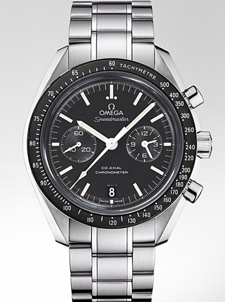 Speedmaster Moonwatch Co-Axial Chronograph 311.30.44.51.01.002