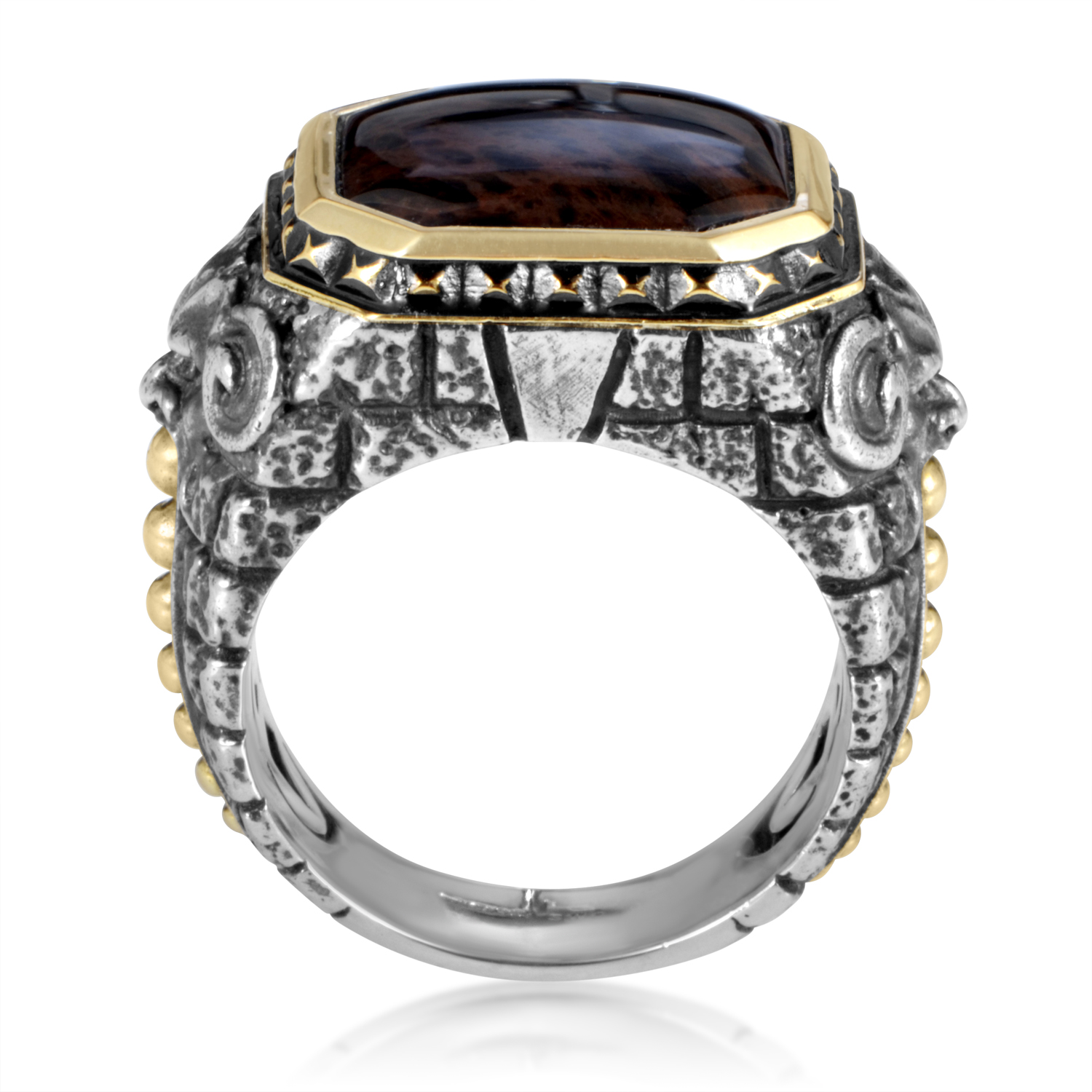 how to wear wedding ring and band spiderman wedding ring Spiderman Wedding Ring