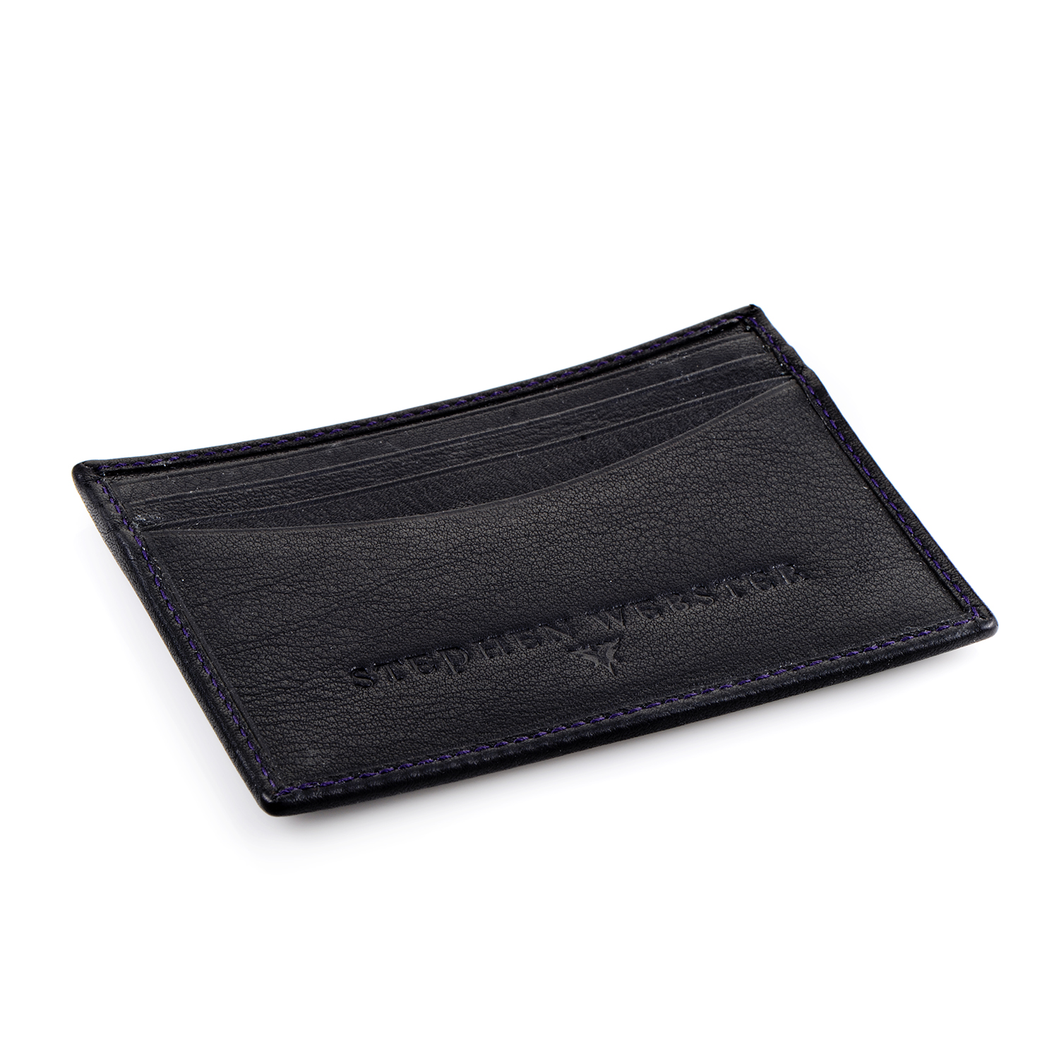 Calfskin Leather Cardholder 3013924