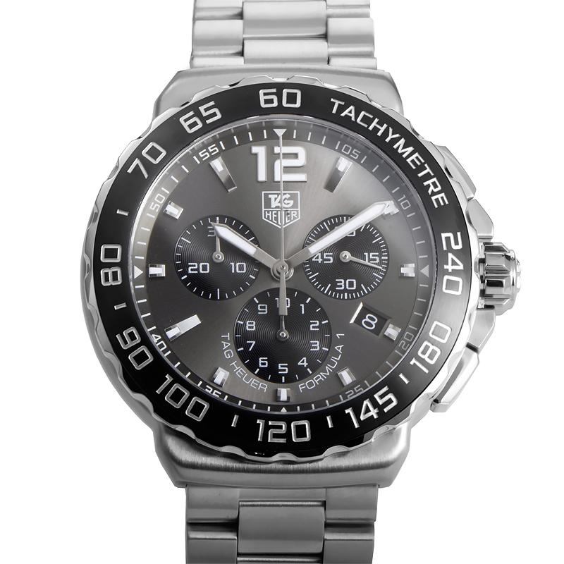 Formula 1 Chronograph Watch CAU1115.BA0858
