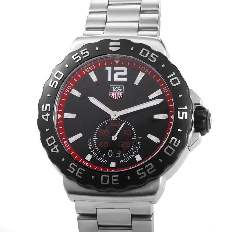 Formula 1 Grande Date WAU1114.BA0858