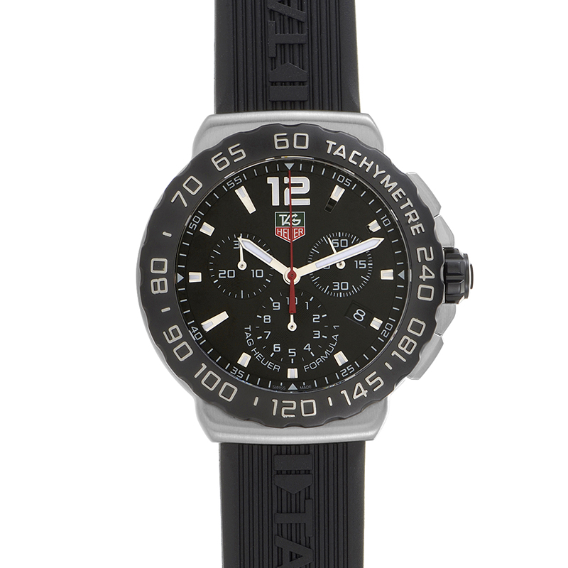 Formula 1 Chronograph CAU1110.FT6024