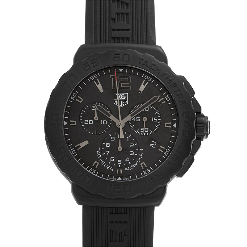 Formula 1 Chronograph CAU1114.FT6024