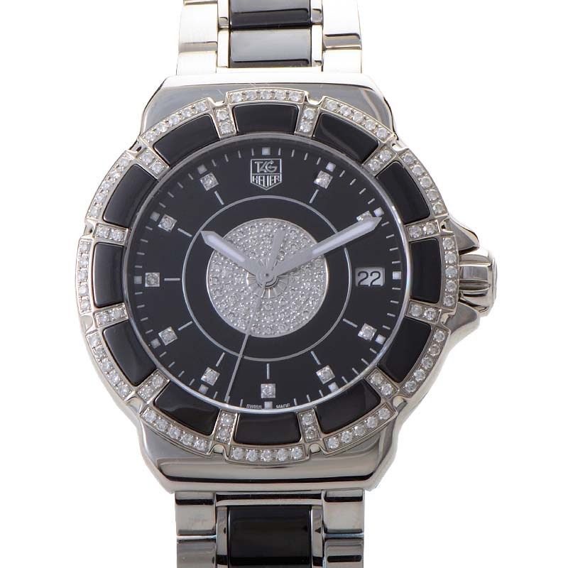 Formula 1 Ladies WAH1219.BA0859