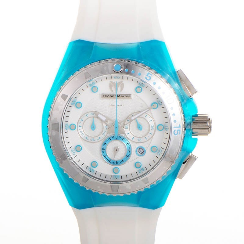 Cruise Beach Chrono 109014