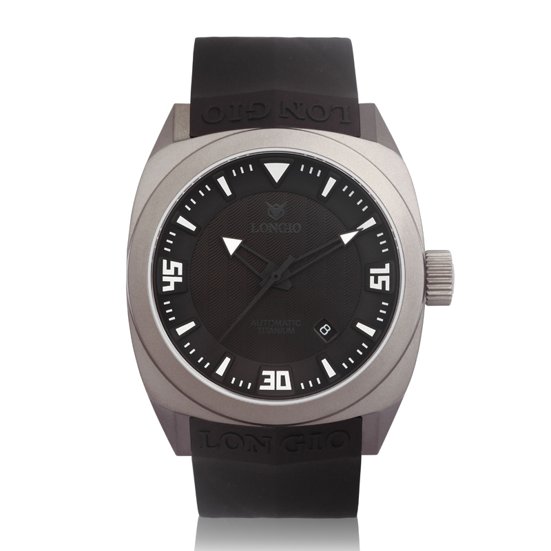 Volcan Automatic Watch TG3862ATTTW