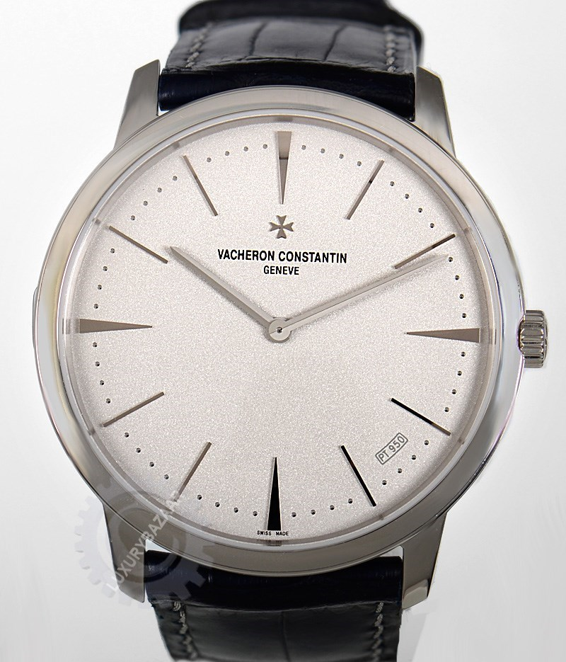 Patrimony Contemporaine 43150/000P-9684