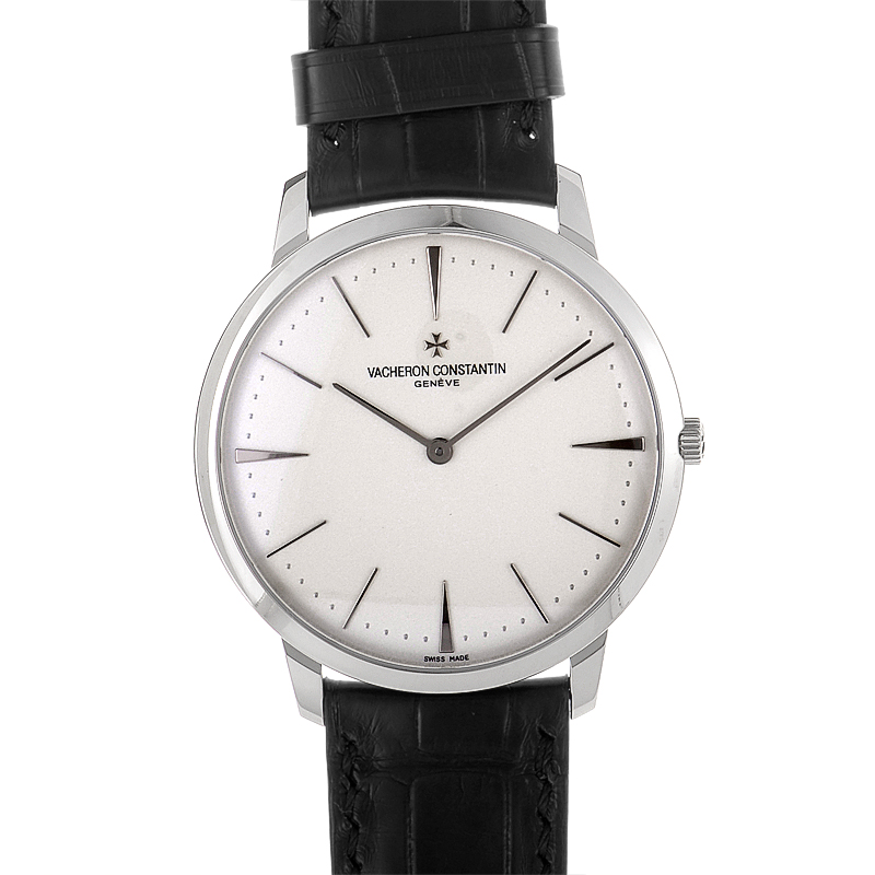 Patrimony Grand Taille 81180/000G-9117