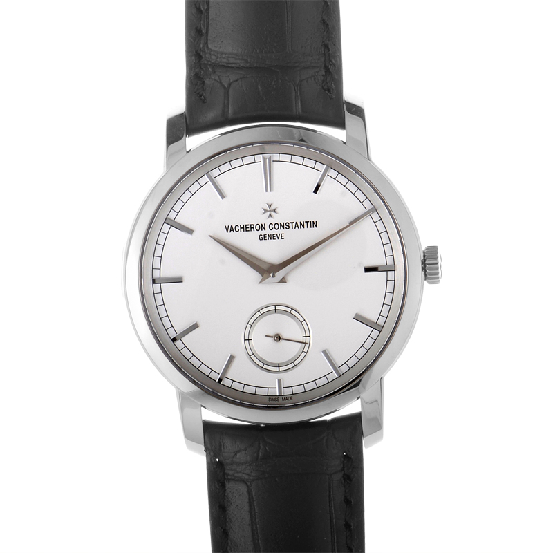 Patrimony Traditionnelle 82172/000G-9383