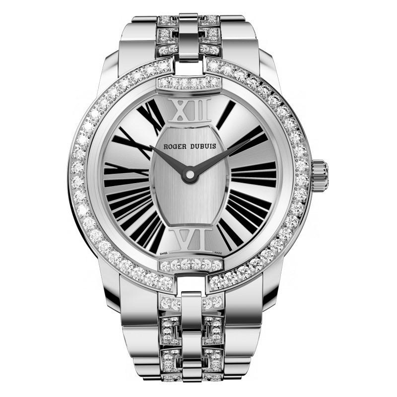 Velvet Automatic Jewelry RDDBVE0001