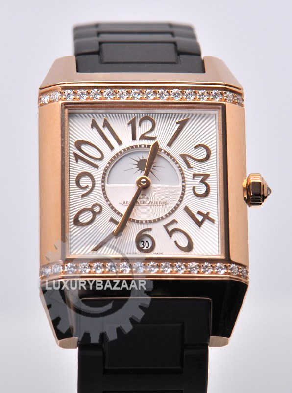 Reverso Squadra Ladies Duetto Q7052720 Q7052720