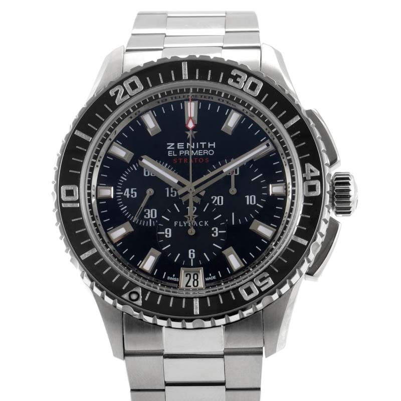 Stratos Flyback 03.2060.405/21.M2060