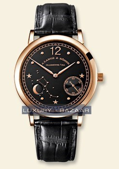 1815 Moonphase Limited 231.031