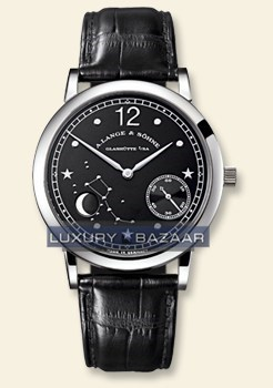 1815 Moonphase Limited 231.035